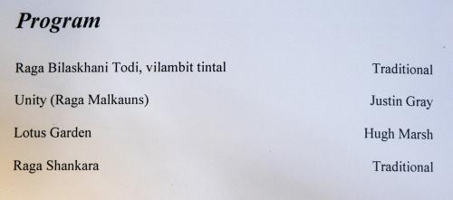 IMG 4839[1]